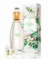 Avon - Celebre Fresh - EDT - 50ml