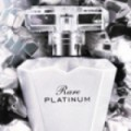 Avon - Rare Platinum - EDP - 50 ml