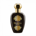 Avon - Mesmerize for Her - EDT - 50 ml