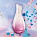 Avon - Surreal Utopia - EDT - 75 ml
