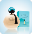 Avon - Far Away Infinity - EDP - 50 ml