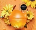 Avon - Incandessence Enjoy - EDP - 50 ml