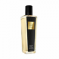 Avon - Little Black Dress - tělový sprej - 75 ml