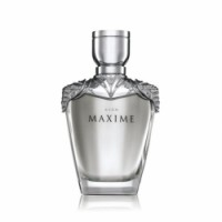 Avon - Maxime for Him - EDT