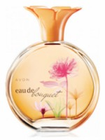 Avon - Eau de Bouquet EDT - 50 ml
