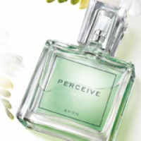 Avon - Perceive Dew - EDT - 30 ml